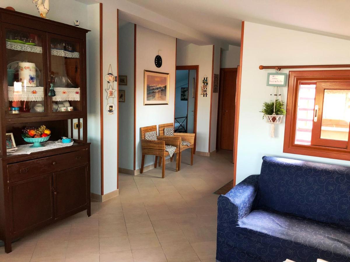 Апартаменты/квартира  Marzamemi Centro Storico  - отзывы Booking
