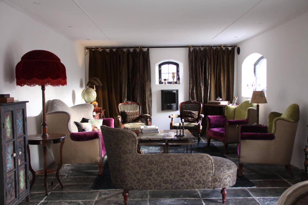 Отель  Villa Gina Österlen  - отзывы Booking