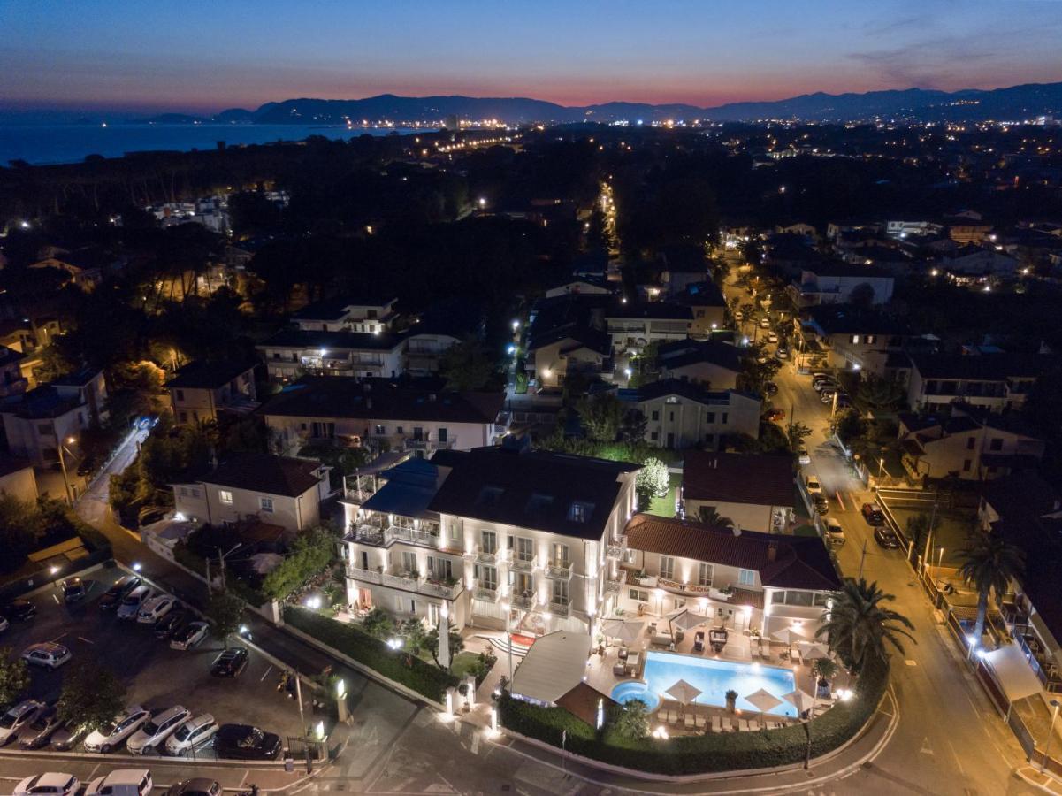 Отель Hotel Luna - отзывы Booking