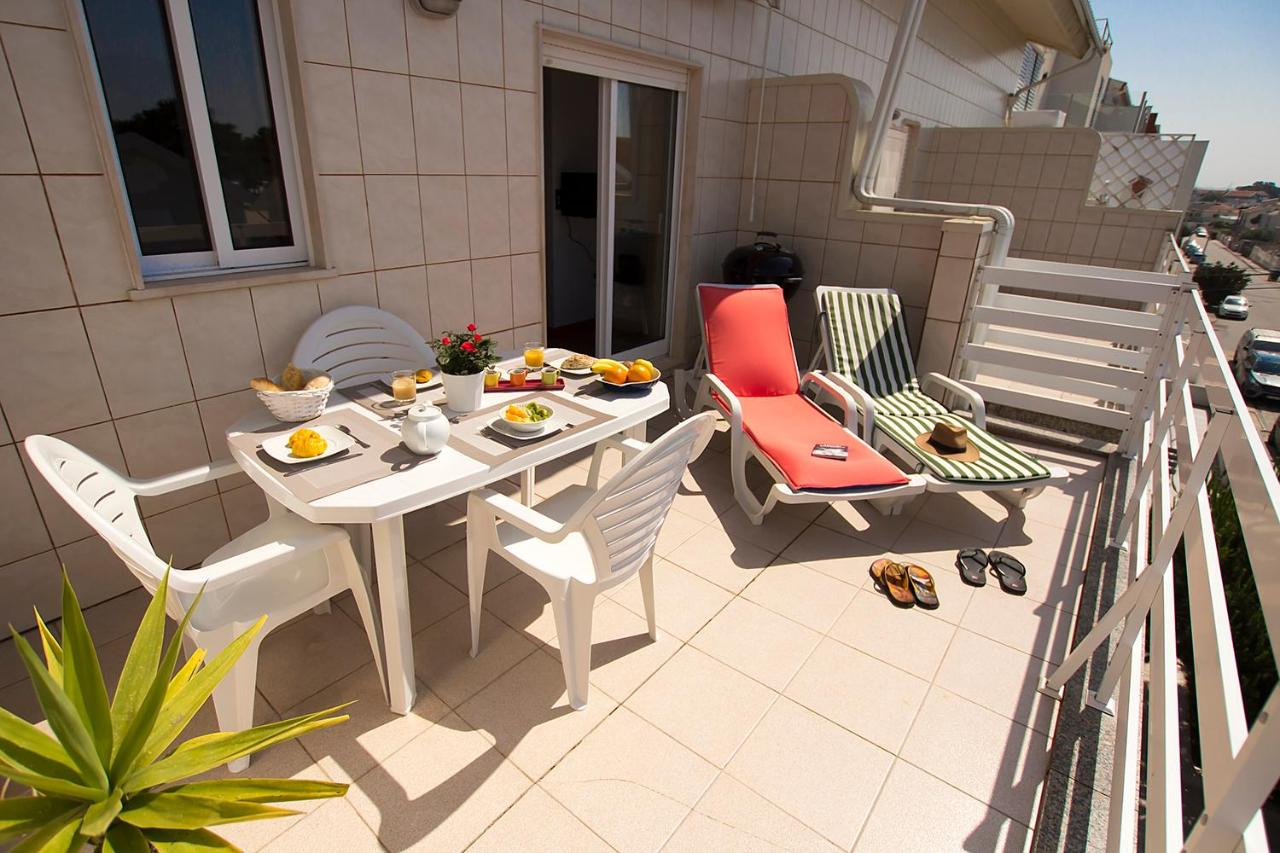 Апартаменты/квартира  Casa da Elsa  - отзывы Booking