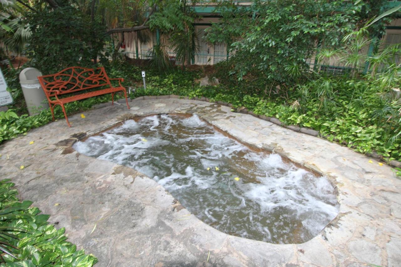 Family Garden Inn Suites Laredo Updated 2020 Prices