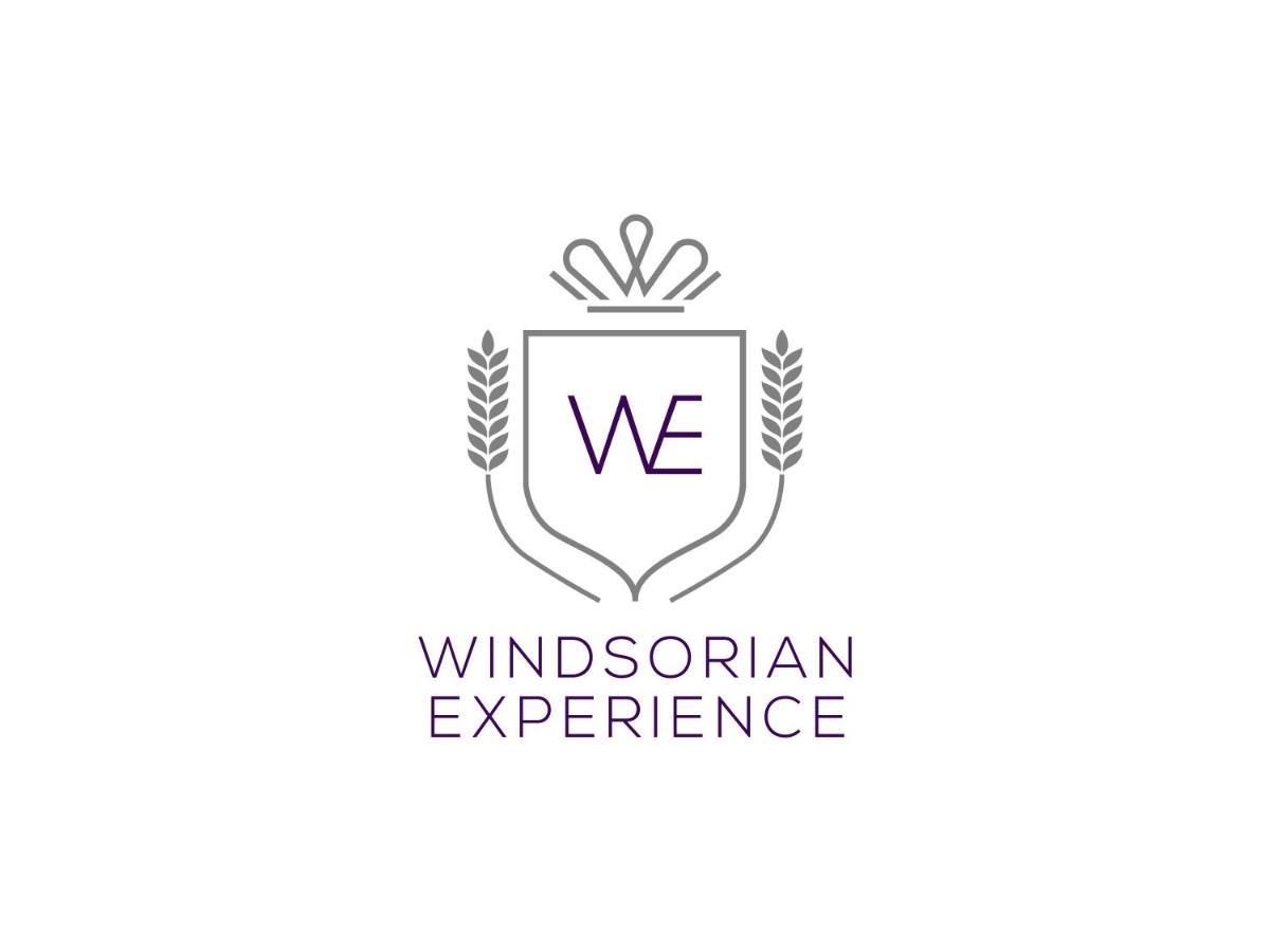 Проживание в семье  Windsorian Experience