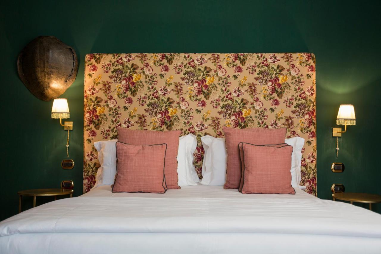 Отель Palazzo Presta - отзывы Booking