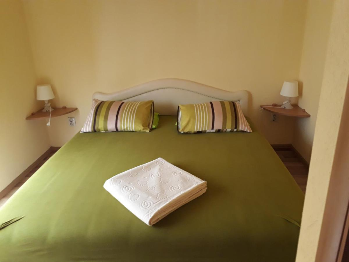 Гостевой дом Petrovic apartmani - отзывы Booking
