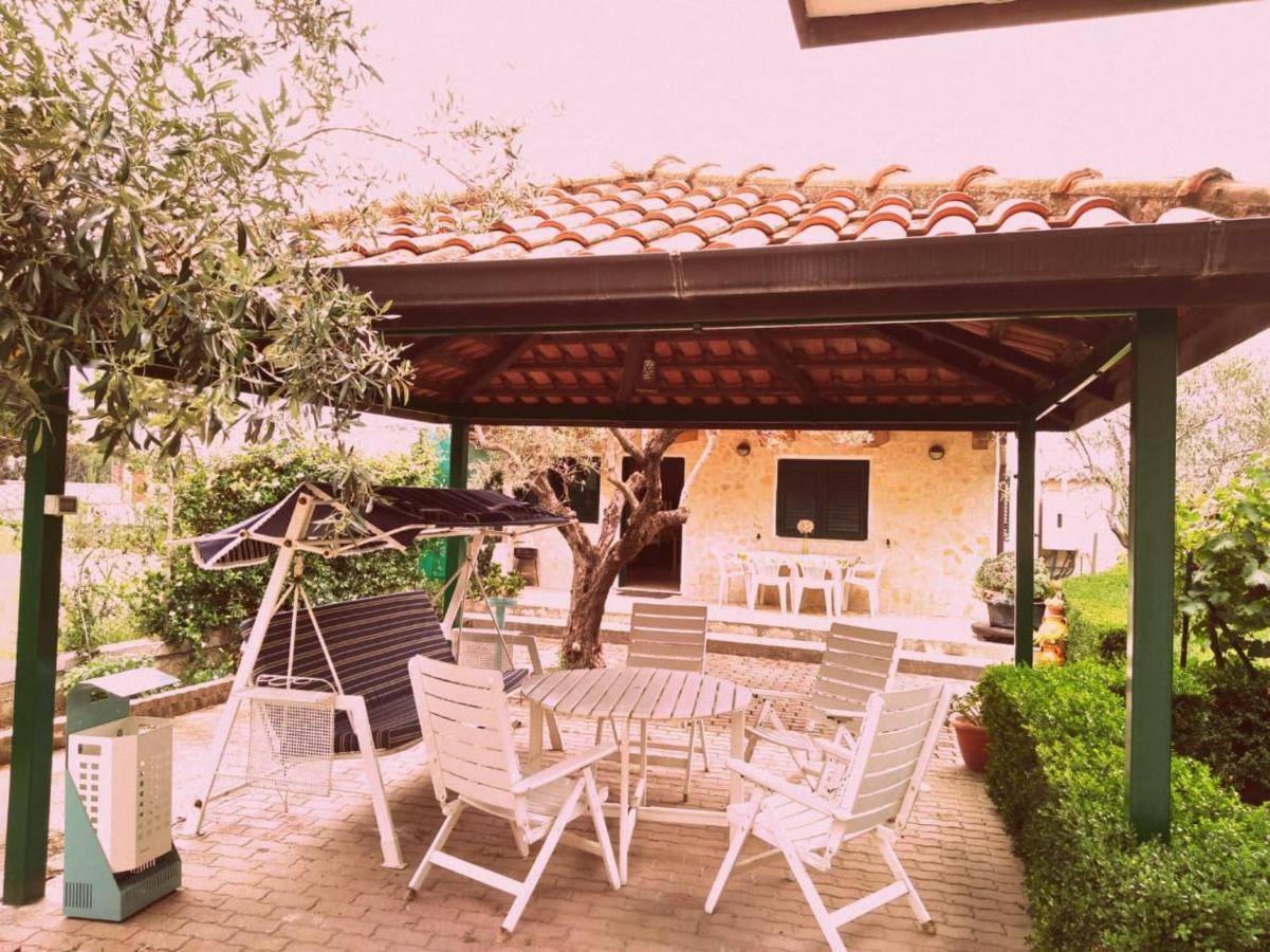 Апартаменты/квартиры  Villa ortensia  - отзывы Booking