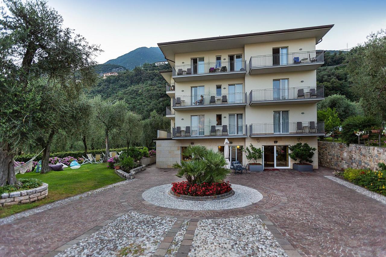Отель  Hotel Garnì Orchidea  - отзывы Booking
