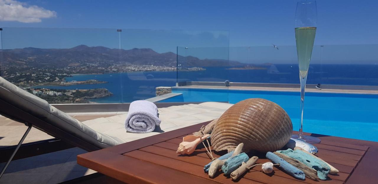 Вилла  Endless View Villa  - отзывы Booking
