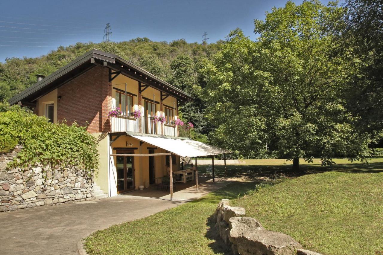 Фермерский дом  Agriturismo BioMatto  - отзывы Booking