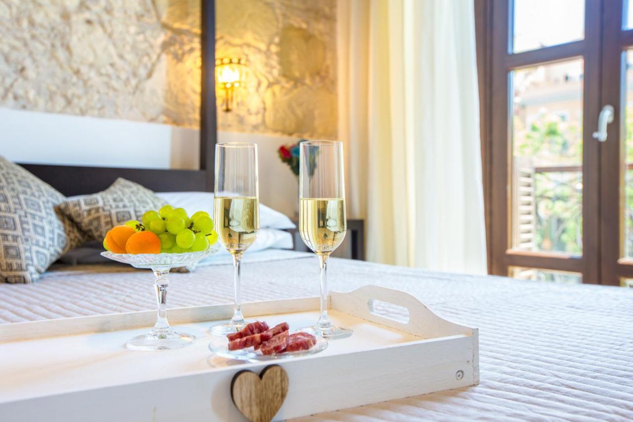 Гостевой дом  La Residenza Sul Largo  - отзывы Booking