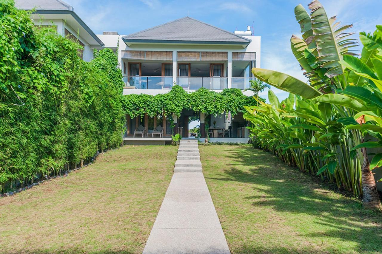 Bali Mengening Beach Front Villa Canggu Updated 2021 Prices
