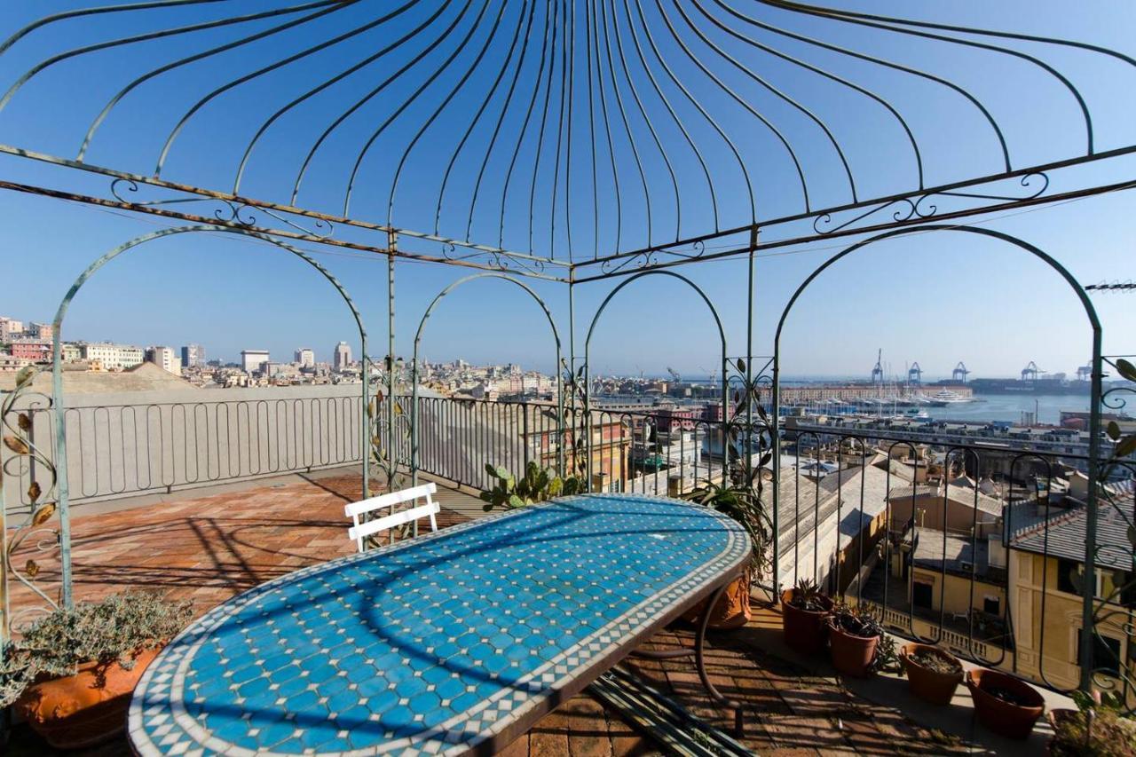 Апартаменты/квартира ALTIDO il Cielo di Laura - отзывы Booking