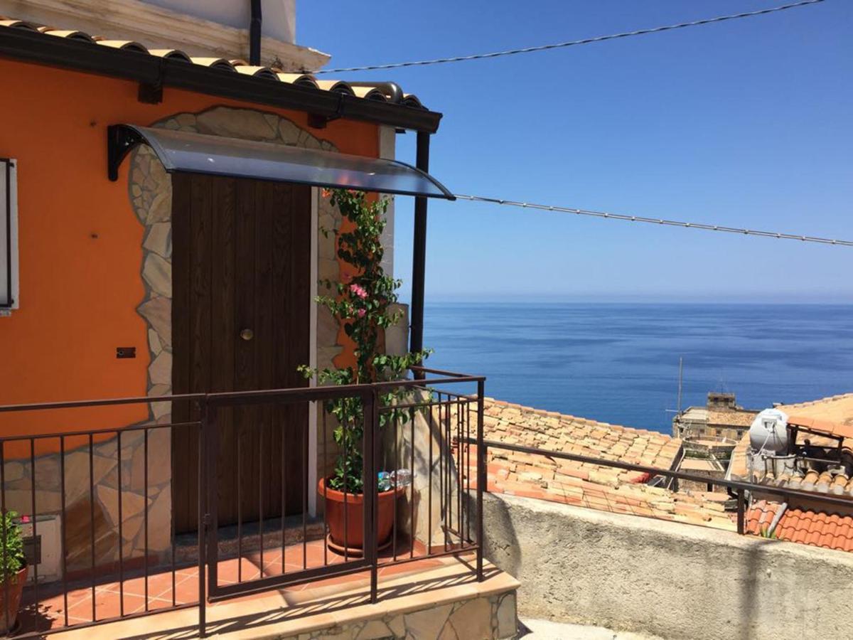 Дом для отпуска  Casarancio  - отзывы Booking