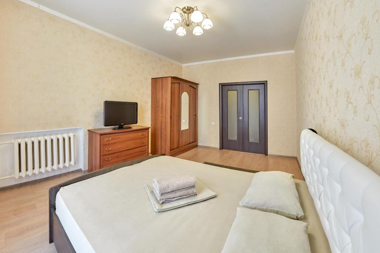 Апартаменты/квартира Apartment On Krasina 70