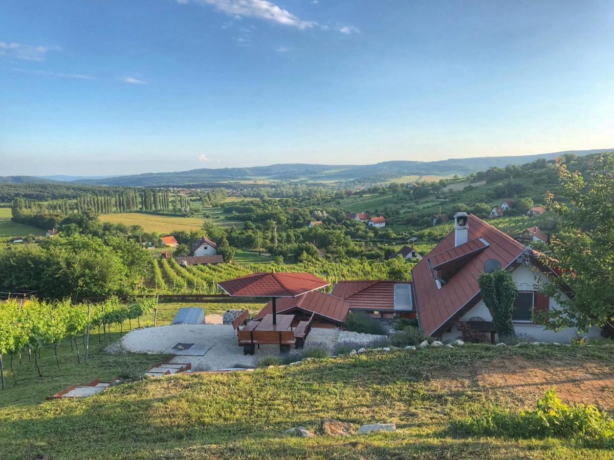 Дом для отпуска  Kikapcsol-lak  - отзывы Booking