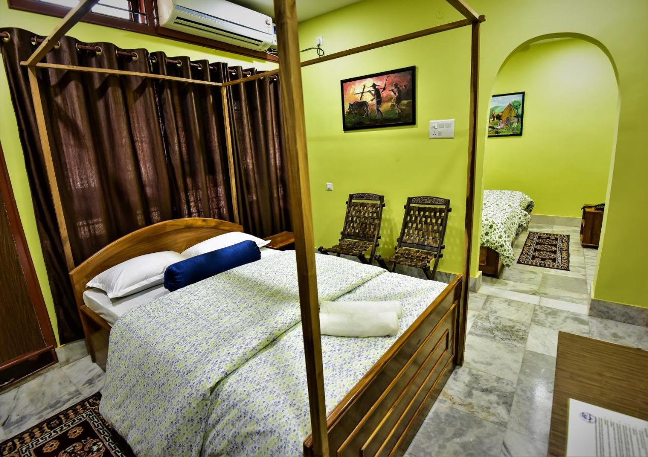 Nirvana Guest House Dispur Updated 2020 Prices