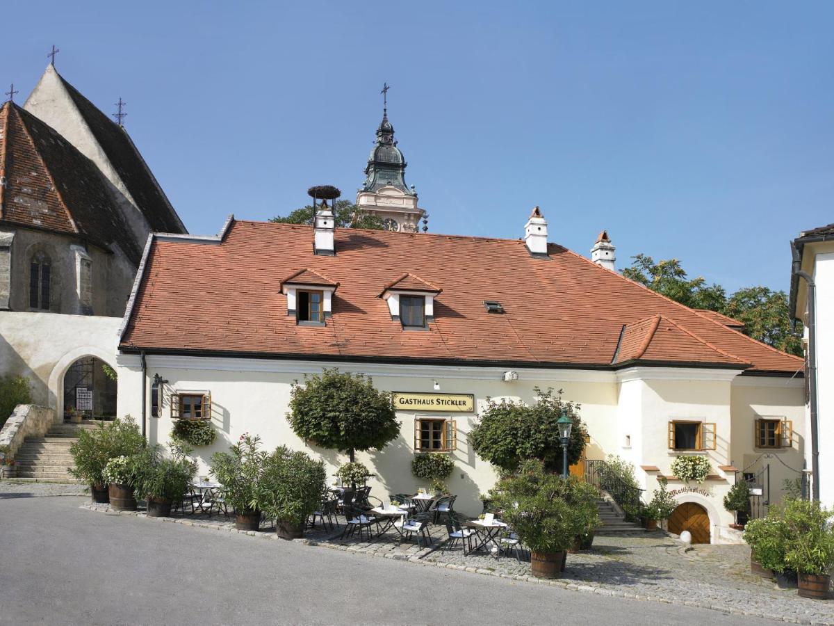 Апартаменты/квартиры  Mooslechners Rusterhof  - отзывы Booking