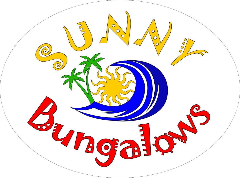 Гостевой дом  Sunny Bungalow  - отзывы Booking