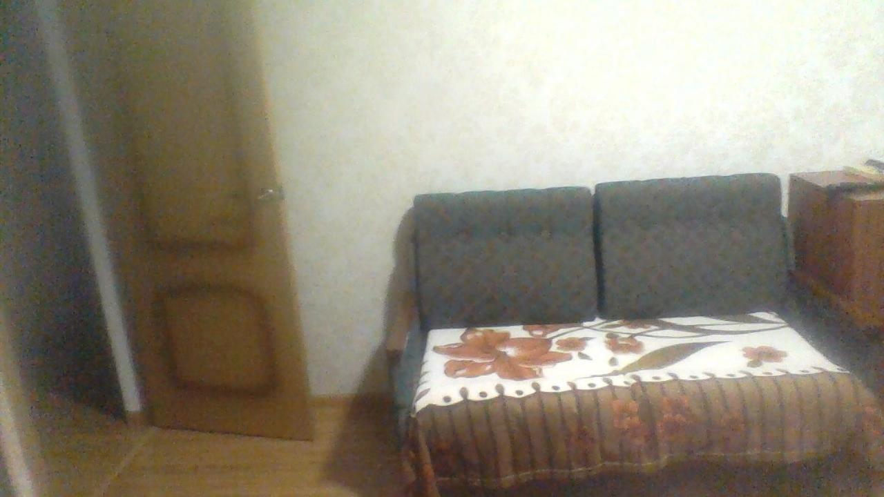 Гостевой дом  ЛЛьва Толстого 46