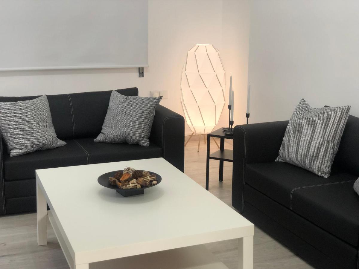 Апартаменты/квартира  Vasilia Boutique