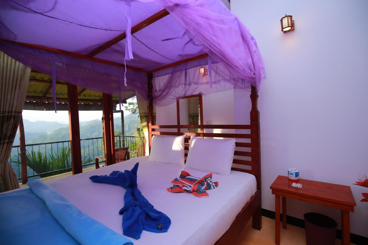 Отель типа «постель и завтрак»  Hotel Casa Ella  - отзывы Booking