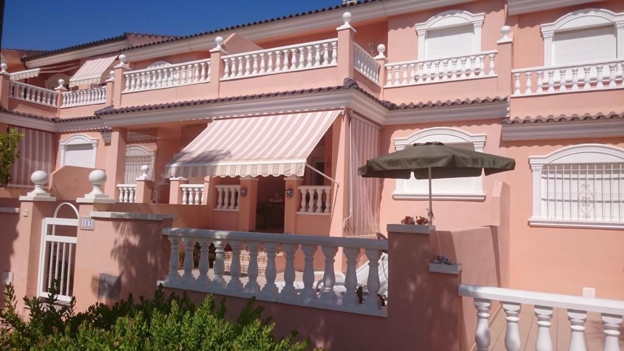 Дом для отпуска  Casa Piti