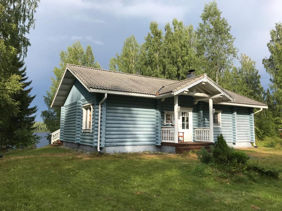 Гостевой дом  Villa Alexinranta  - отзывы Booking