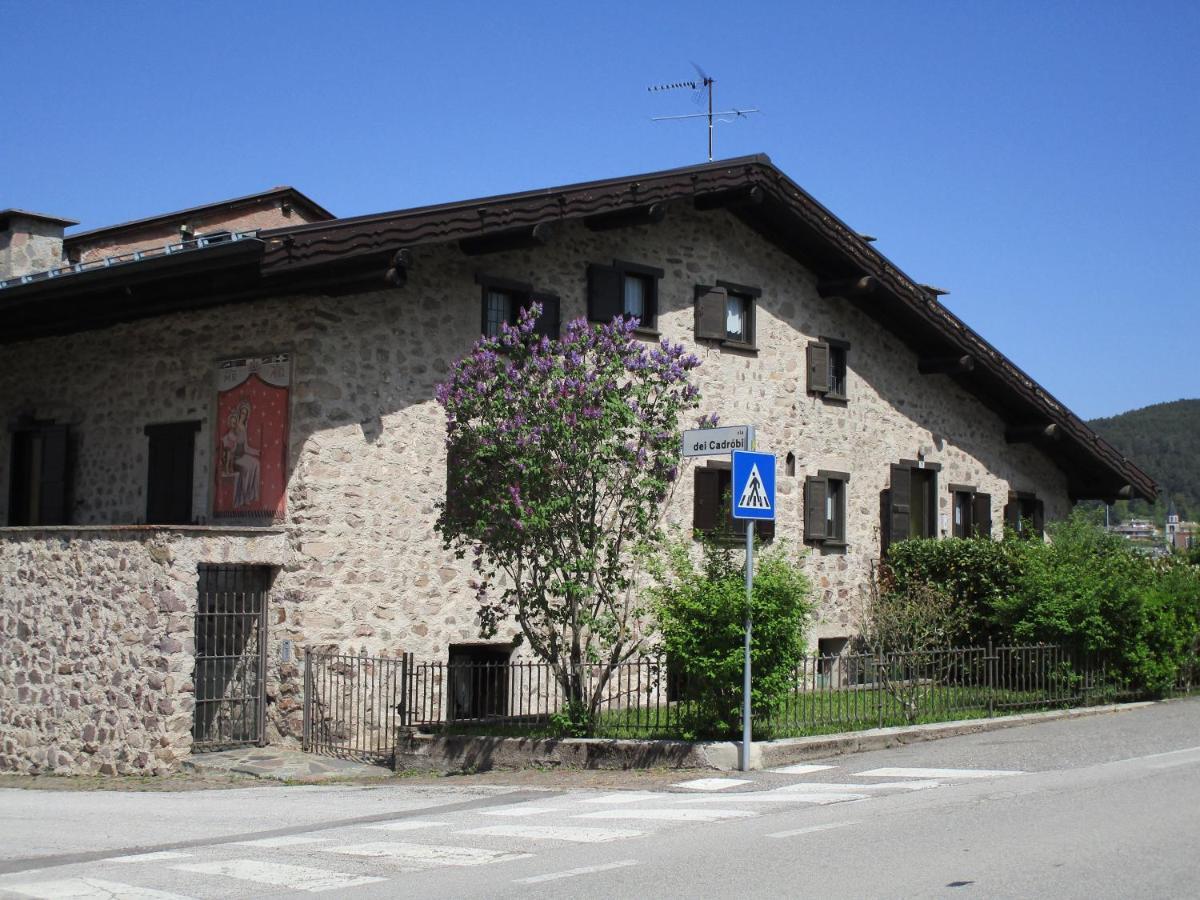 Апартаменты/квартиры  Casa Margherita