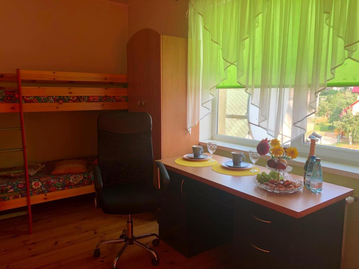 Гостевой дом  Vējiņš  - отзывы Booking