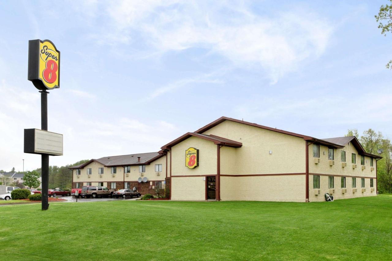 Отель  Отель  Quality Inn