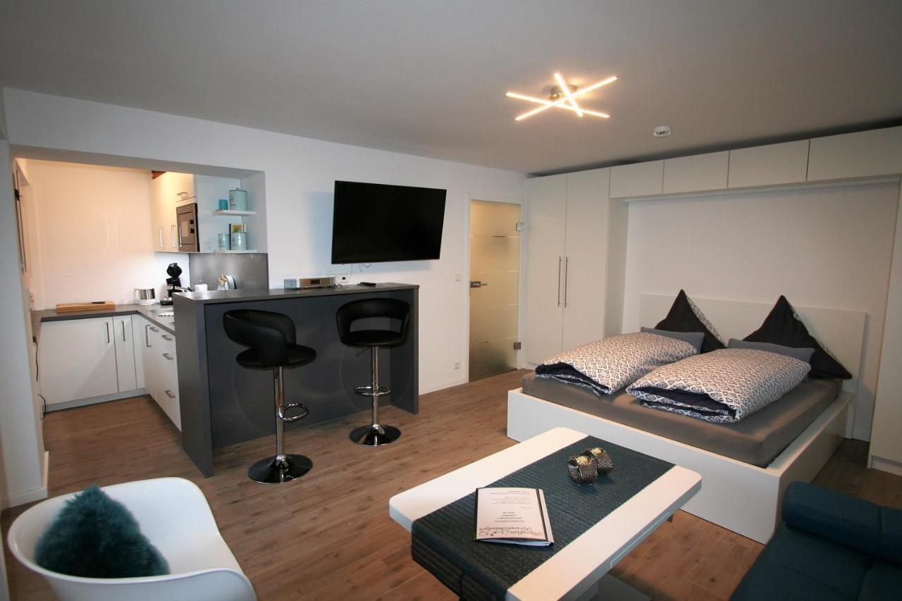 Апартаменты/квартира  Alpenflair Ferienwohnungen Whg 106  - отзывы Booking