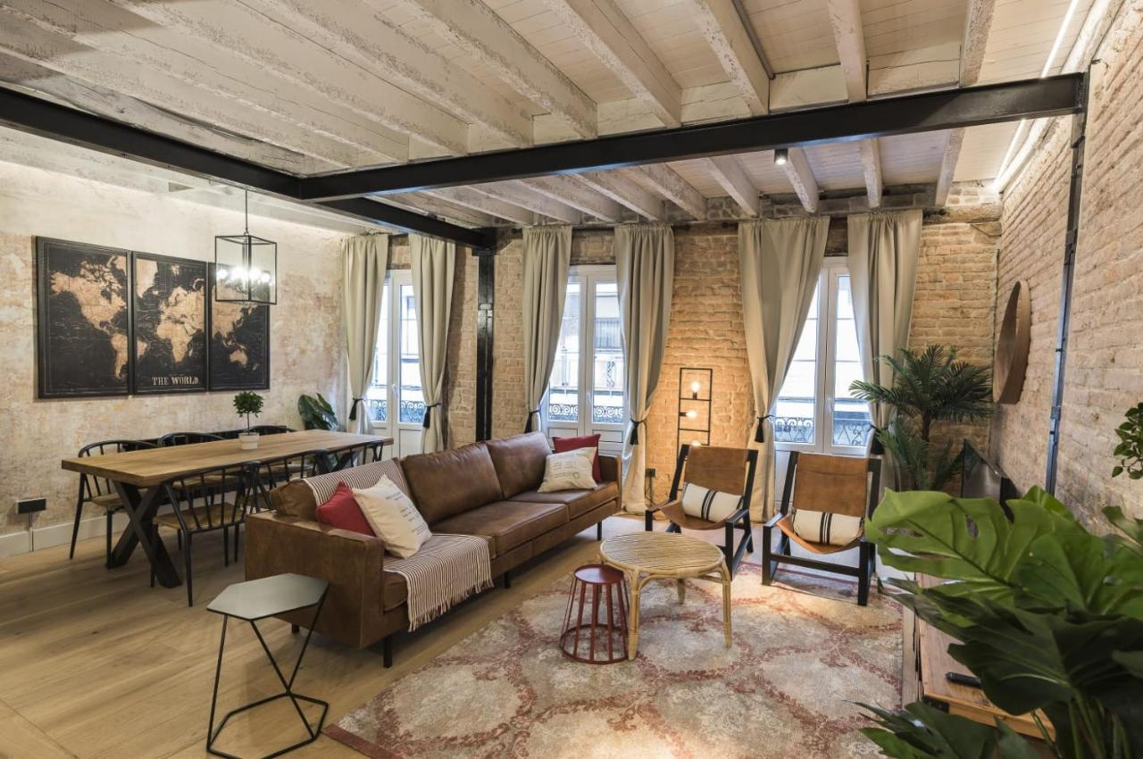 Апартаменты/квартира  LA RIBERA By STAYNN APARTMENTS