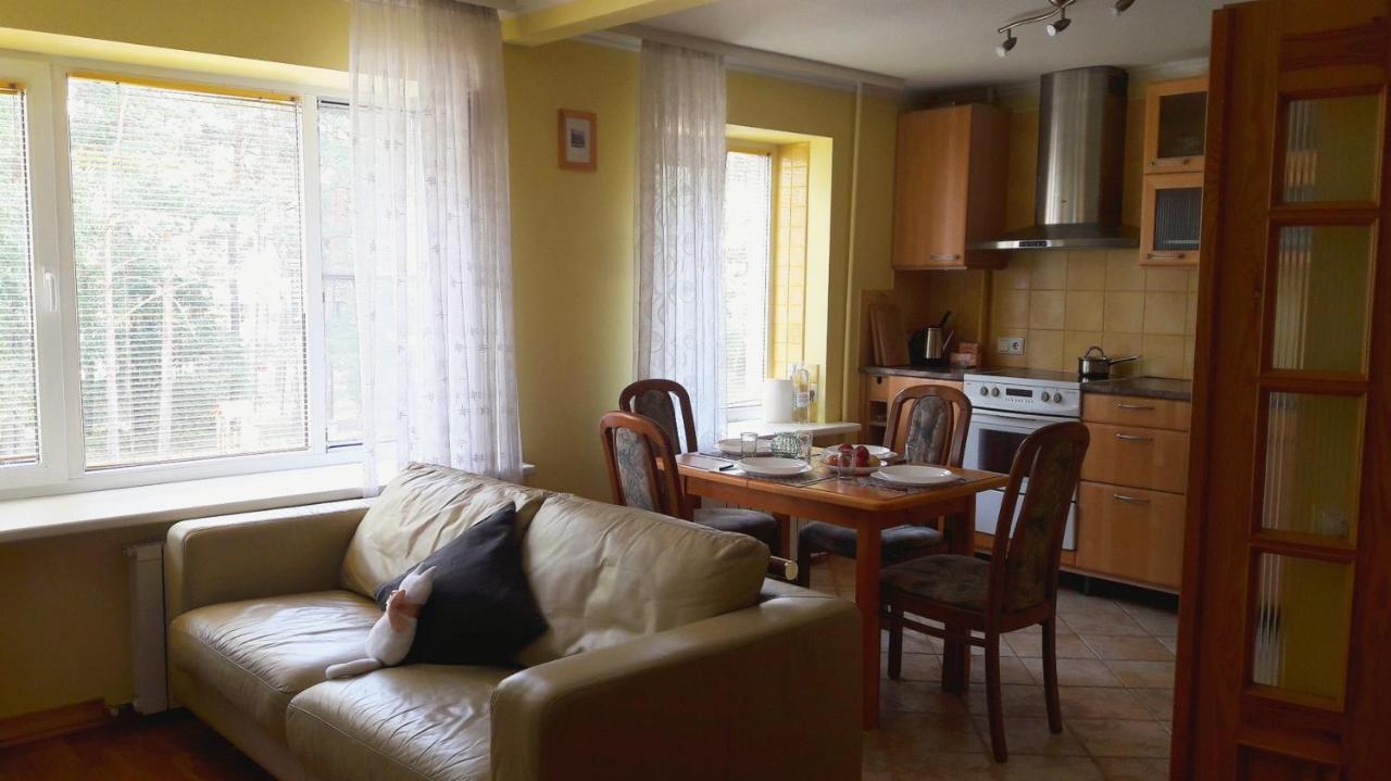 Квартира в юрмале недвижимость в турции цены в рублях