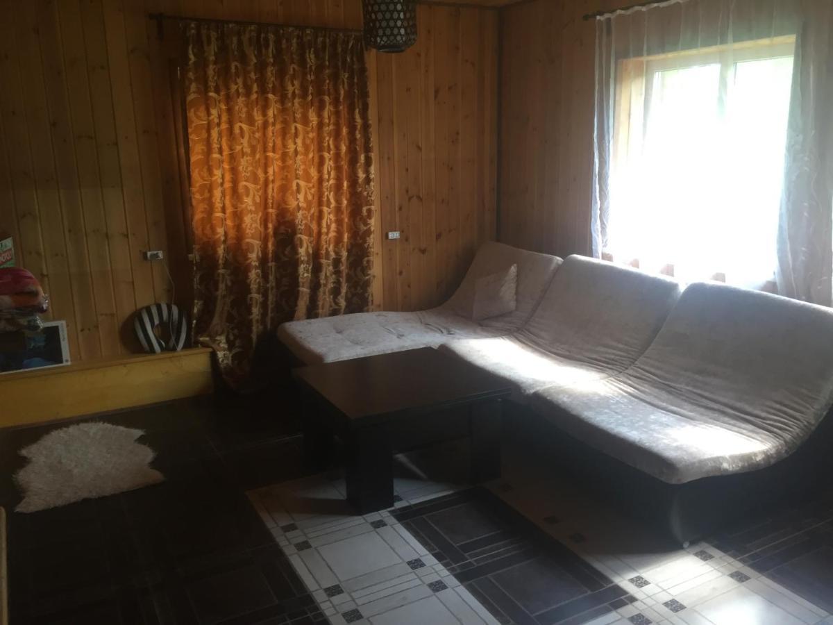 Загородный дом  Guest House Krai Ozer  - отзывы Booking