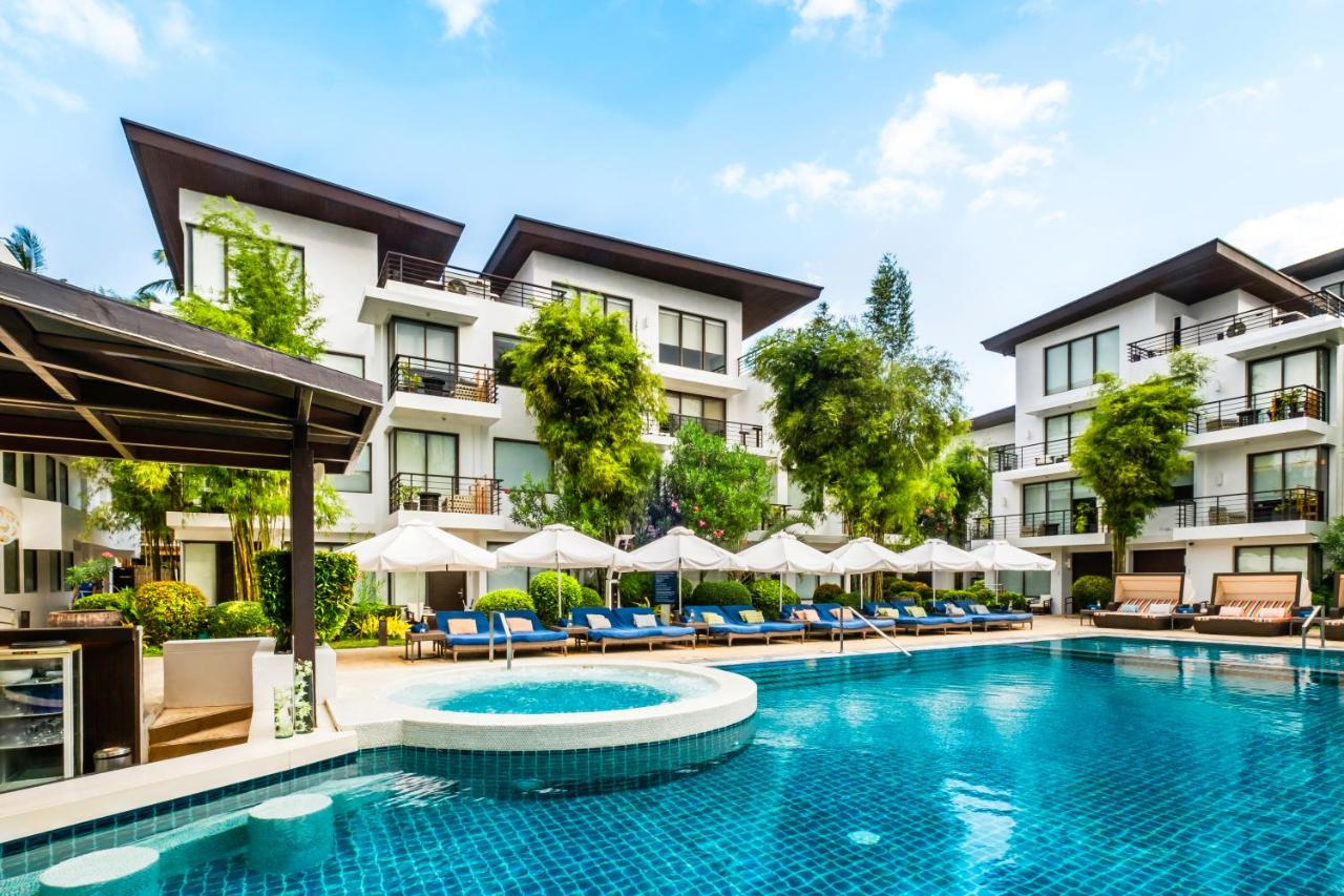 Discovery Shores Boracay, Boracay – Updated 2020 Prices