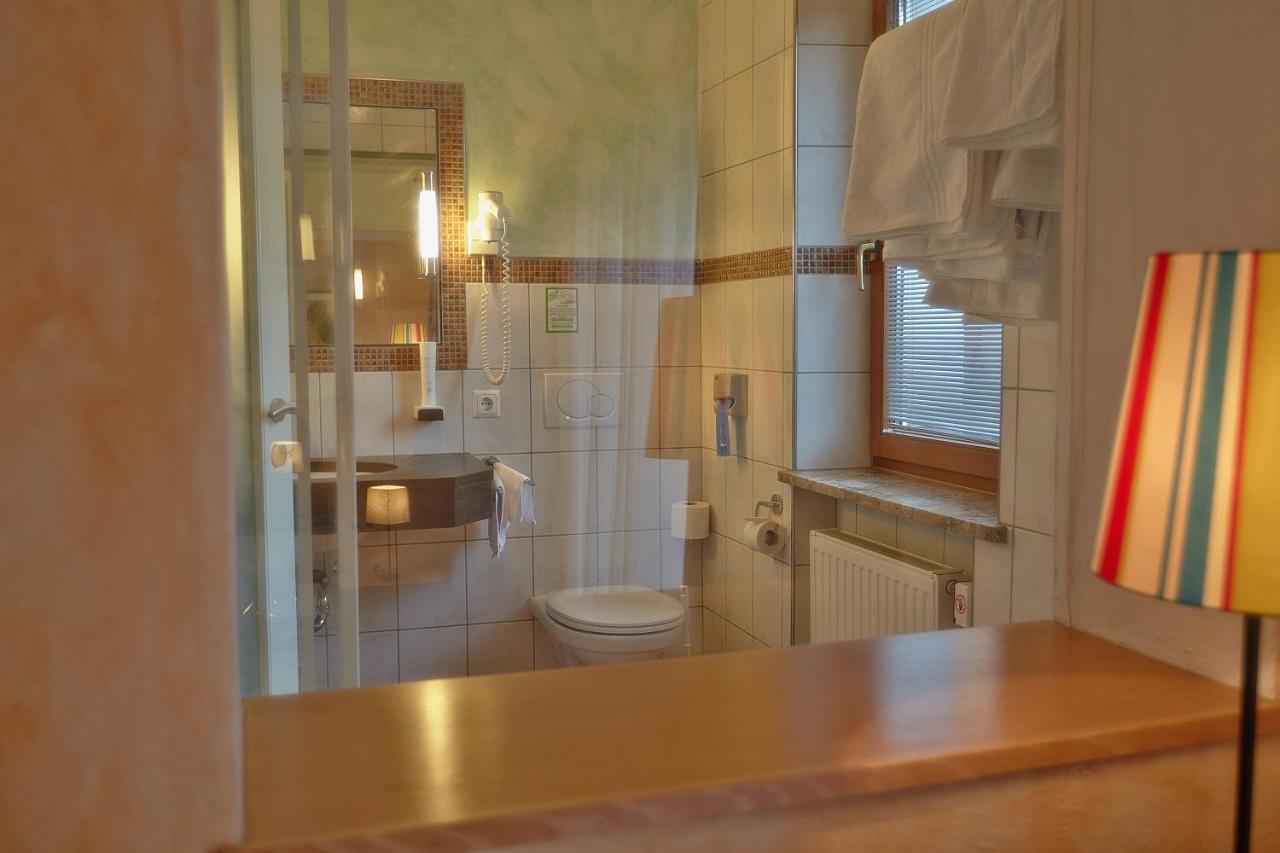 badkamer lampen aanbieding