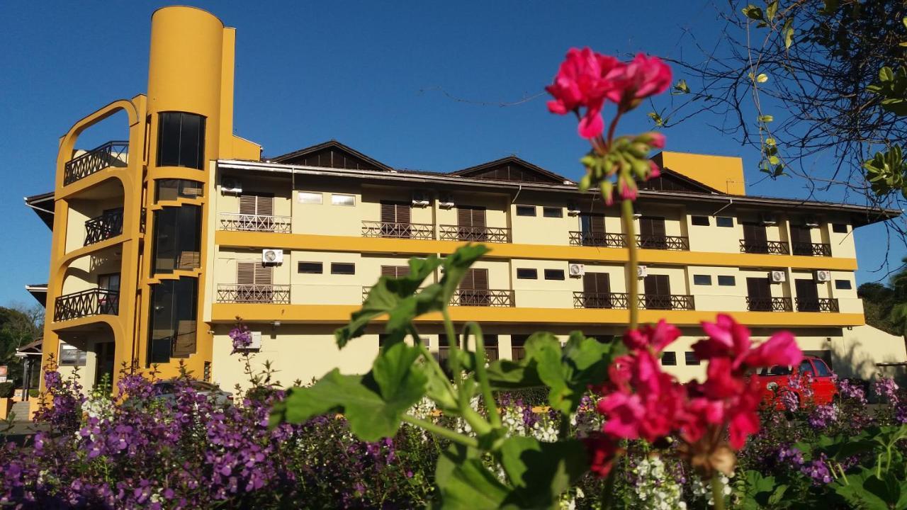 Отель  Отель  Hotel Da Vila