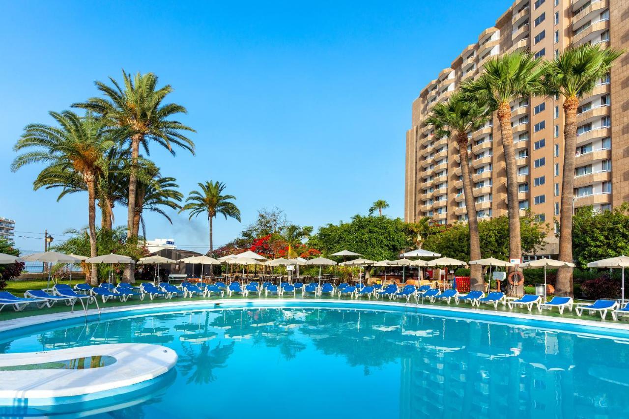 Sol Arona Tenerife, Los Cristianos – Updated 9 Prices