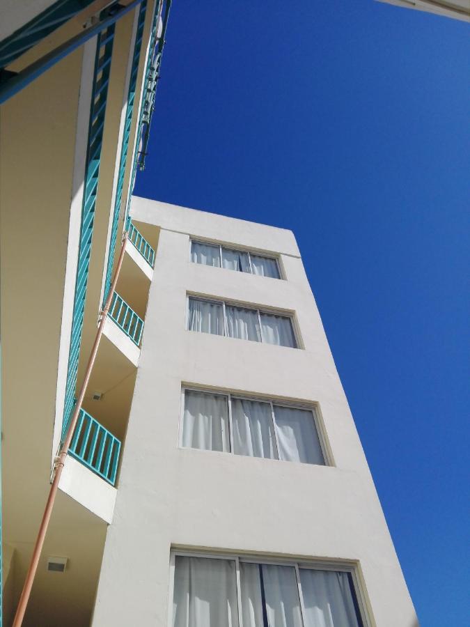 Апартаменты/квартиры  Plaza