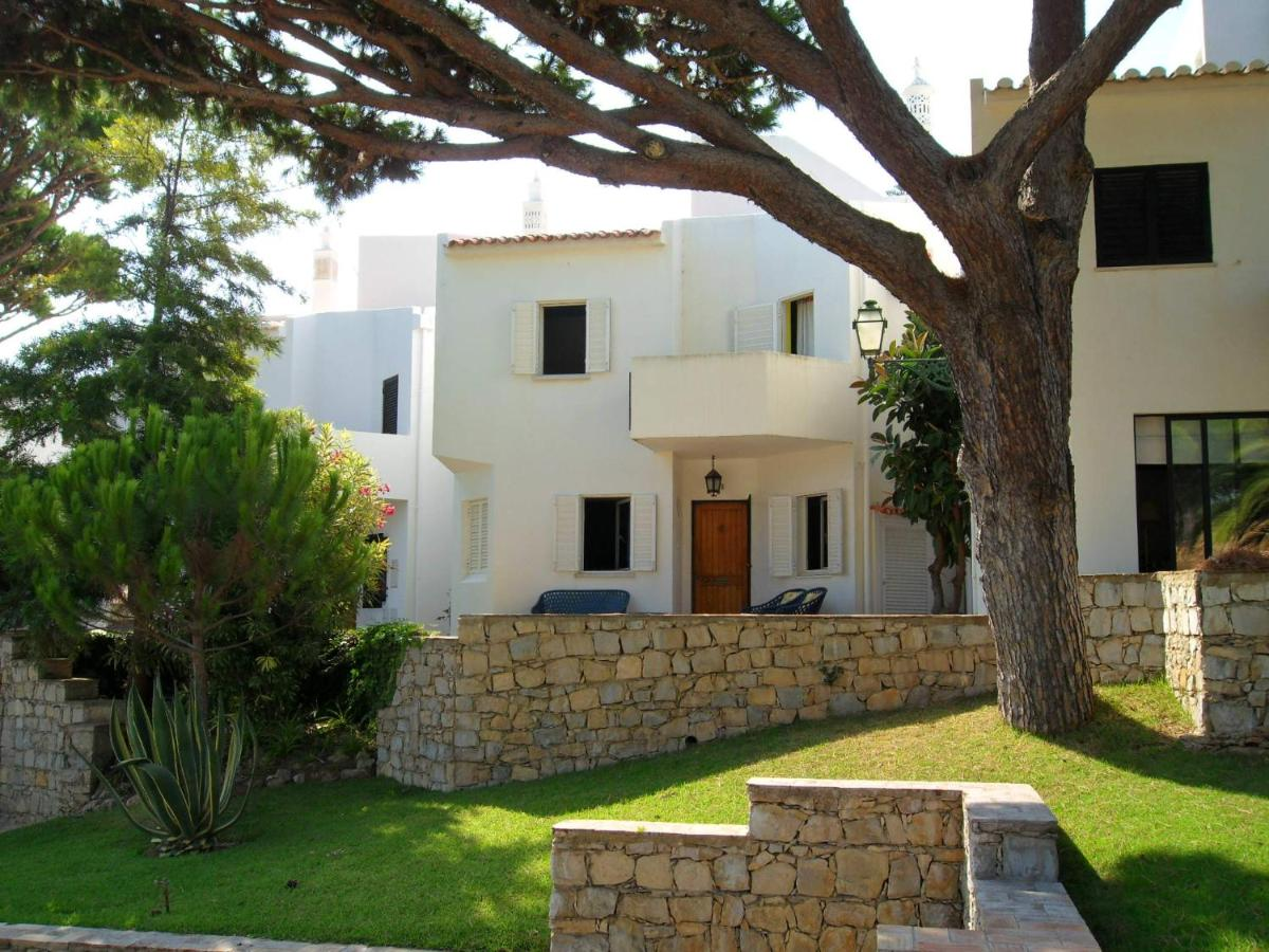 Дом для отпуска  Casa Na Praia E Golfe
