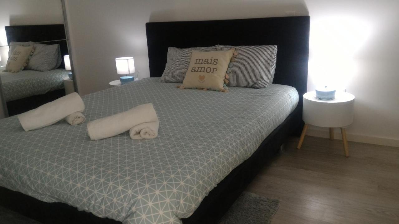 Дом для отпуска  Luizinho House  - отзывы Booking