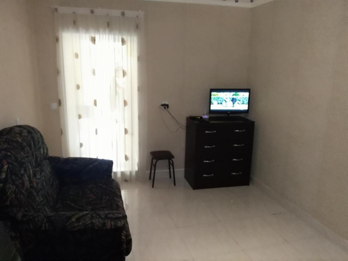 Гостевой дом  сдается комната  - отзывы Booking