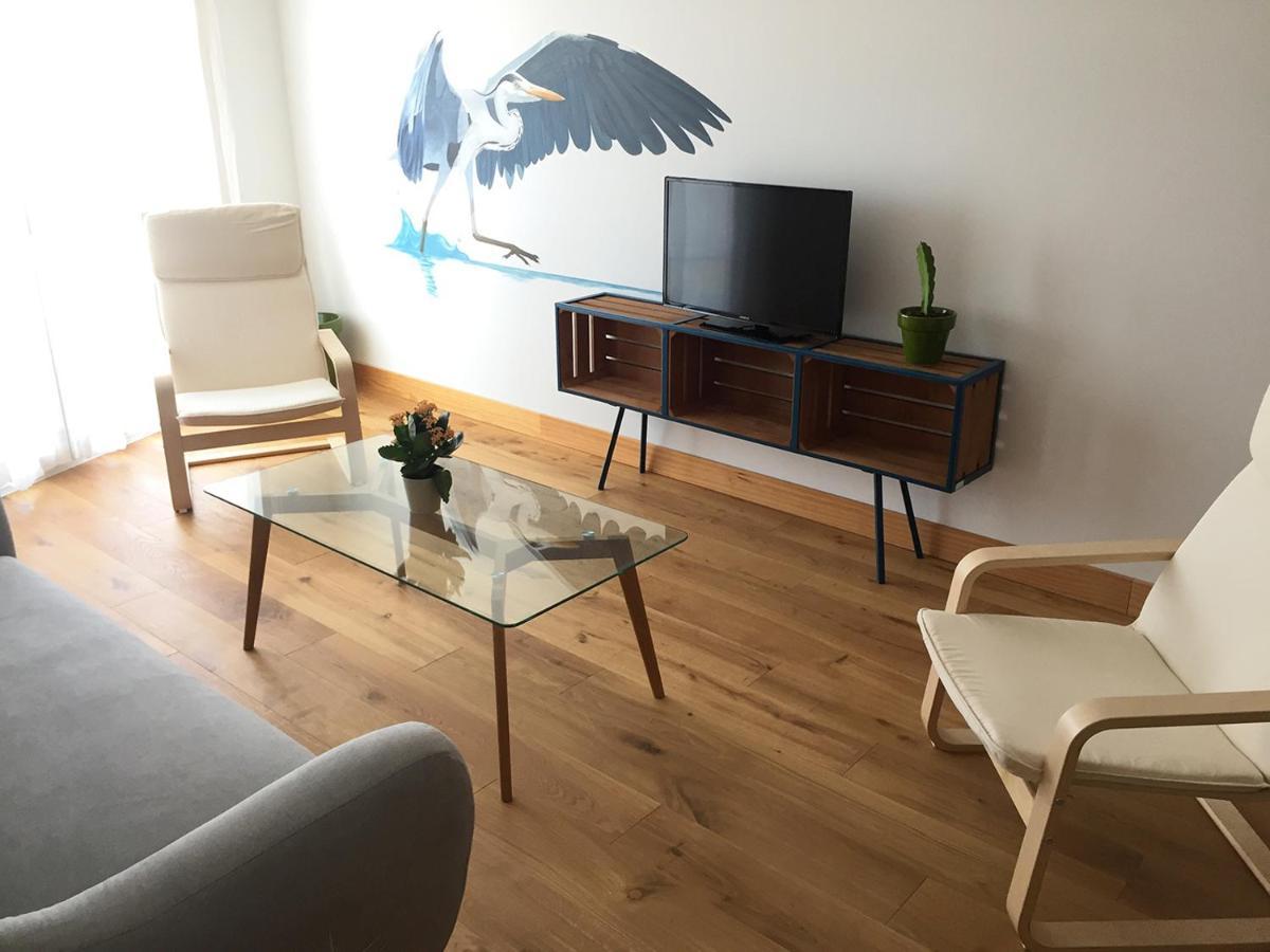 Апартаменты/квартиры  Deltaic :: Green Ecosystem
