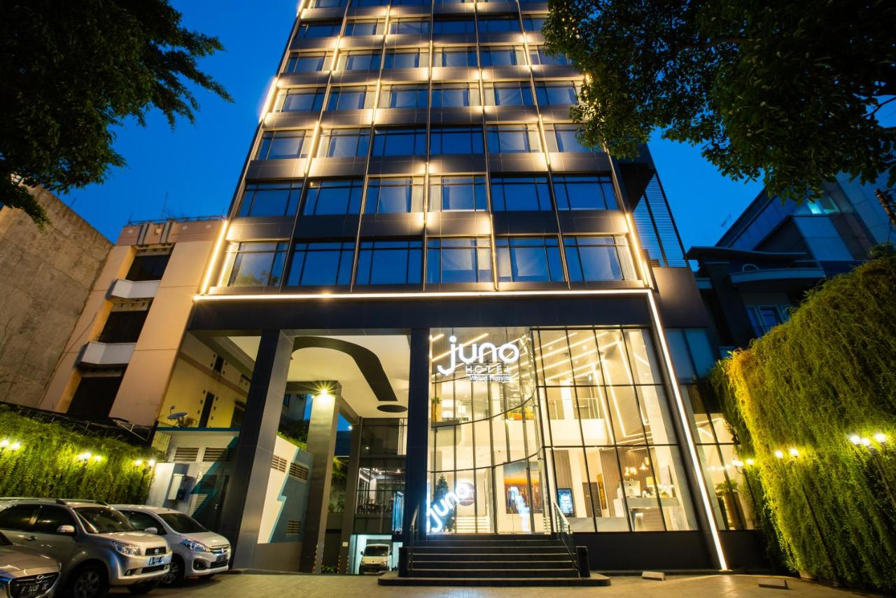Juno Tanah Abang Jakarta Jakarta Bijgewerkte Prijzen 2021