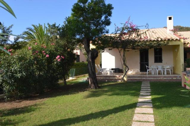 Дом для отпуска  Nuova Valmar Turagri 34-35  - отзывы Booking