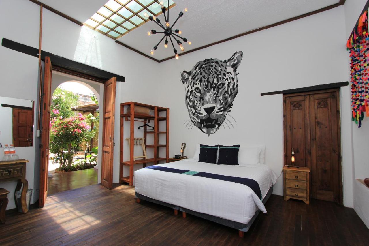 Отель  Sereno Art Hotel  - отзывы Booking