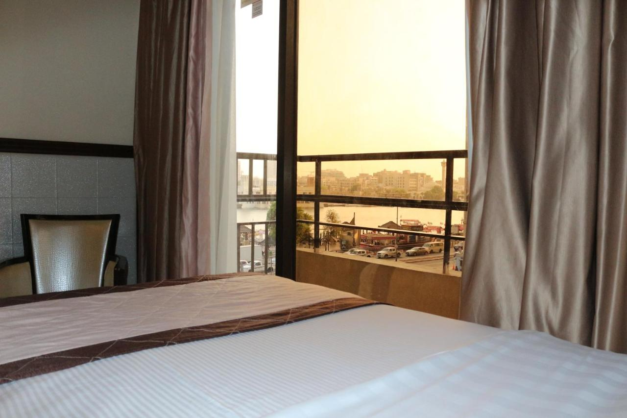 Al khaleej grand hotel 3 оаэ дубай как найти работу в дубае