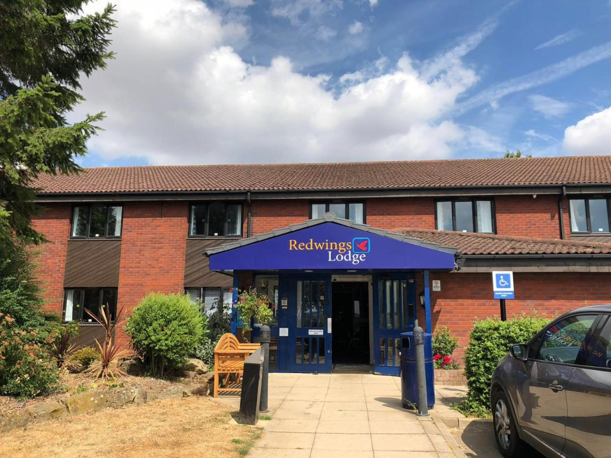 Redwings Lodge Rutland Uppingham Updated 2021 Prices