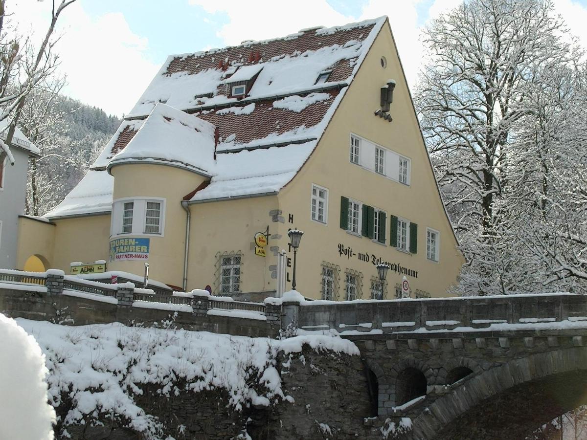 Отель  Hotel Alpin Murau  - отзывы Booking