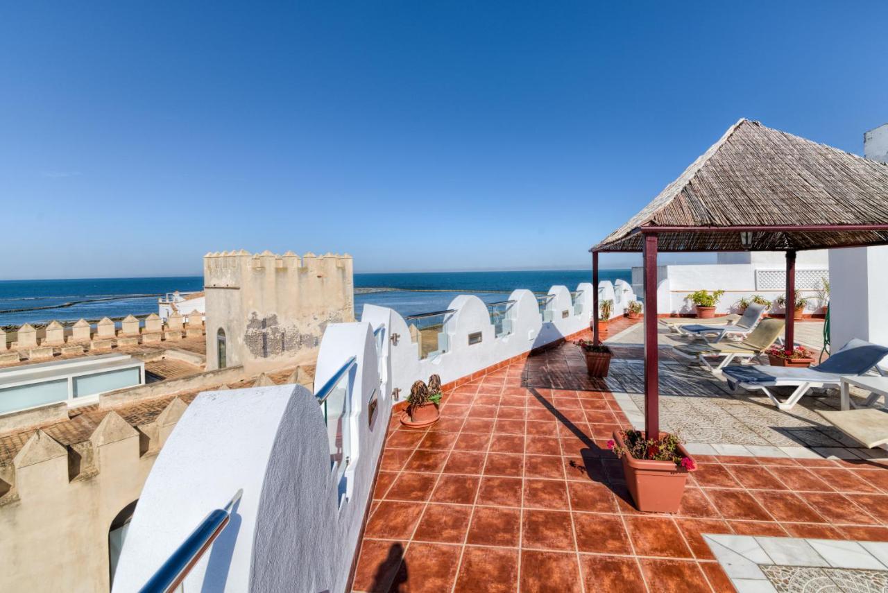 Отель  Hotel La Española  - отзывы Booking