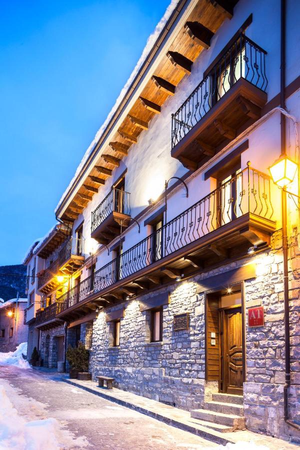 Гостевой дом  Casa Ríos